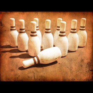 bowling_pins_final
